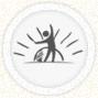 Gardere School Logo